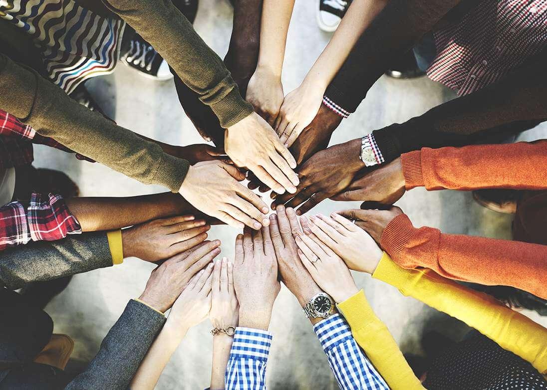 doelgroep logopedie logopedie torhout
